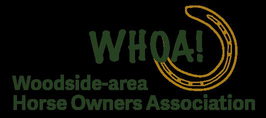 WHOA-Header-Logo